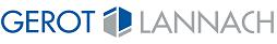 Applikationsbetreuer / Software Engineer (m/w/d)