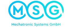 IT-Systemadmin, Schwerpunkt IT-Security (m/w/d)